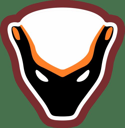 hbfg-logo 512x512
